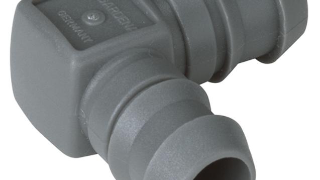 Gardena micro drip system pz 5