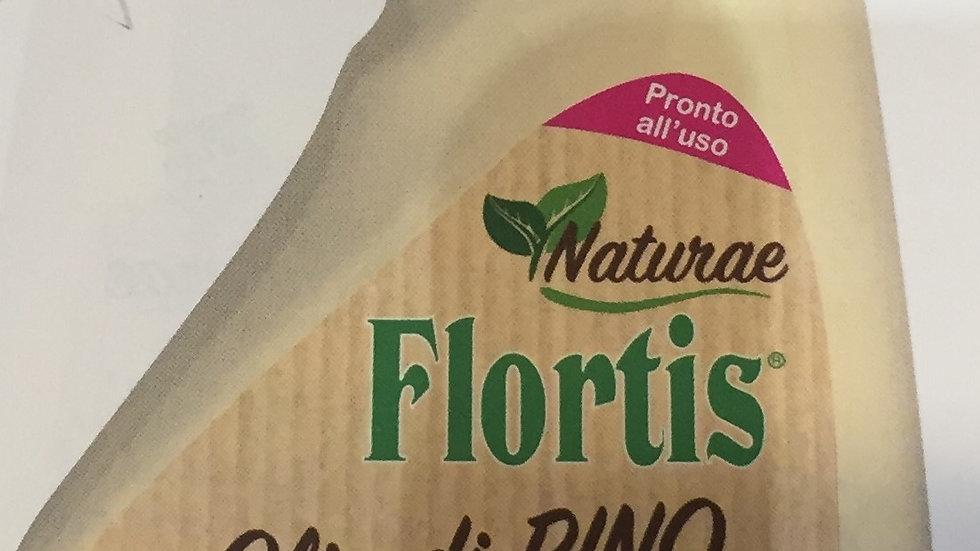 Flortis Estratto di Olio di Pino RTU 500 ml