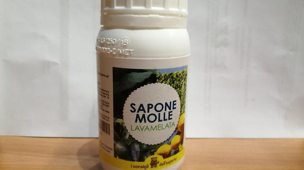 I consigli dell'esperto - Sapone Molle Lavamelata 250 ml