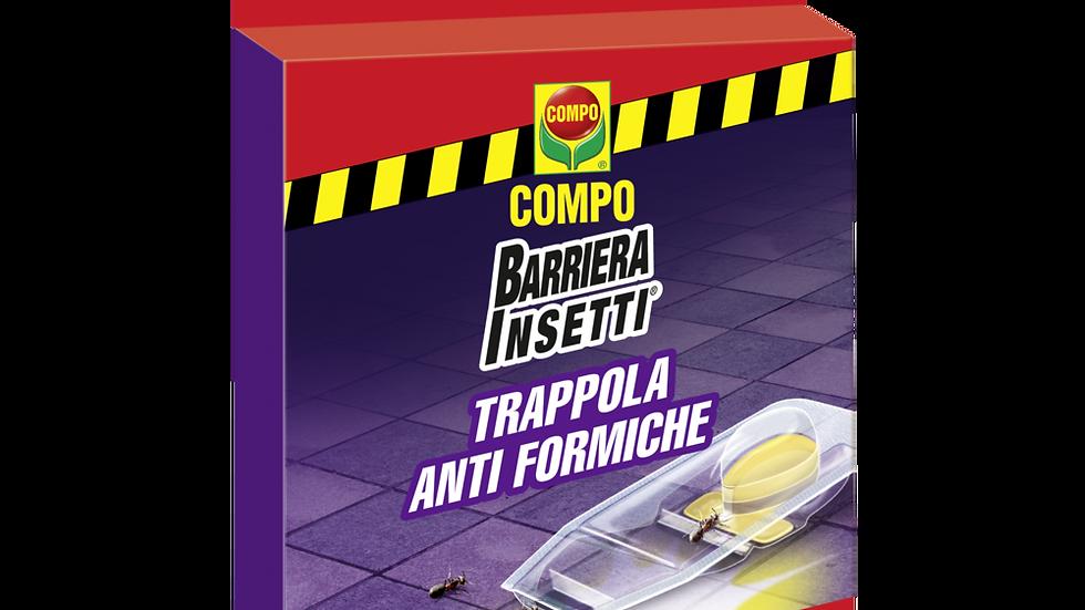Compo trappola per formiche 3 esche