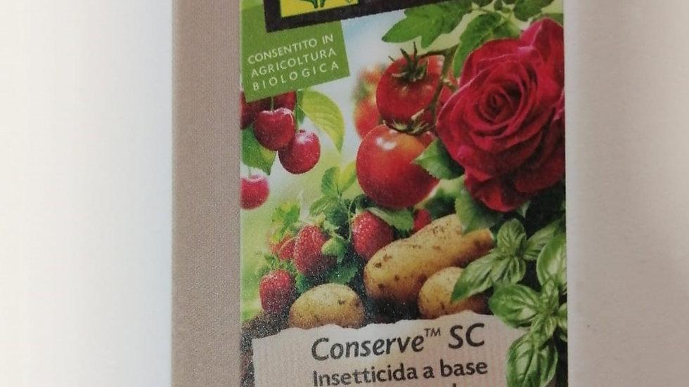 Compo Bio Conserve 20 ml