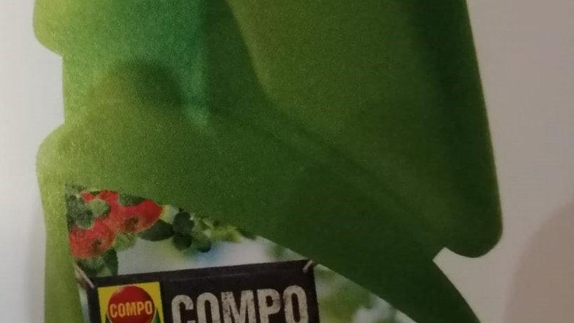 Compo Herbistop Giardino 500 ml