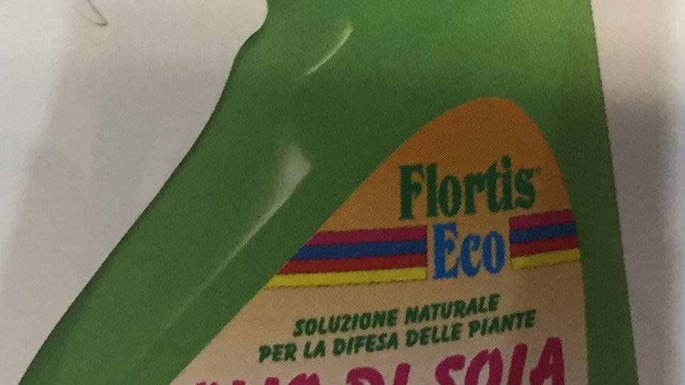 Flortis Olio di Soia RTU 500 ml