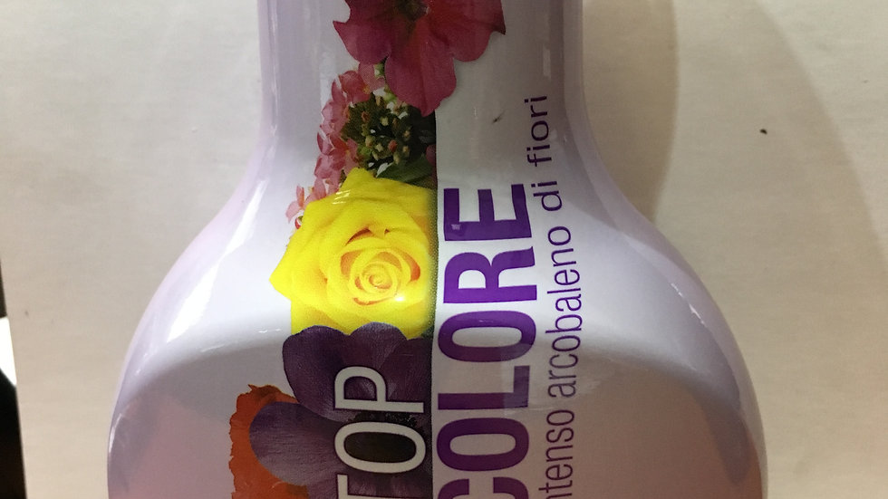 Bayer Garden Top colore 750 ml