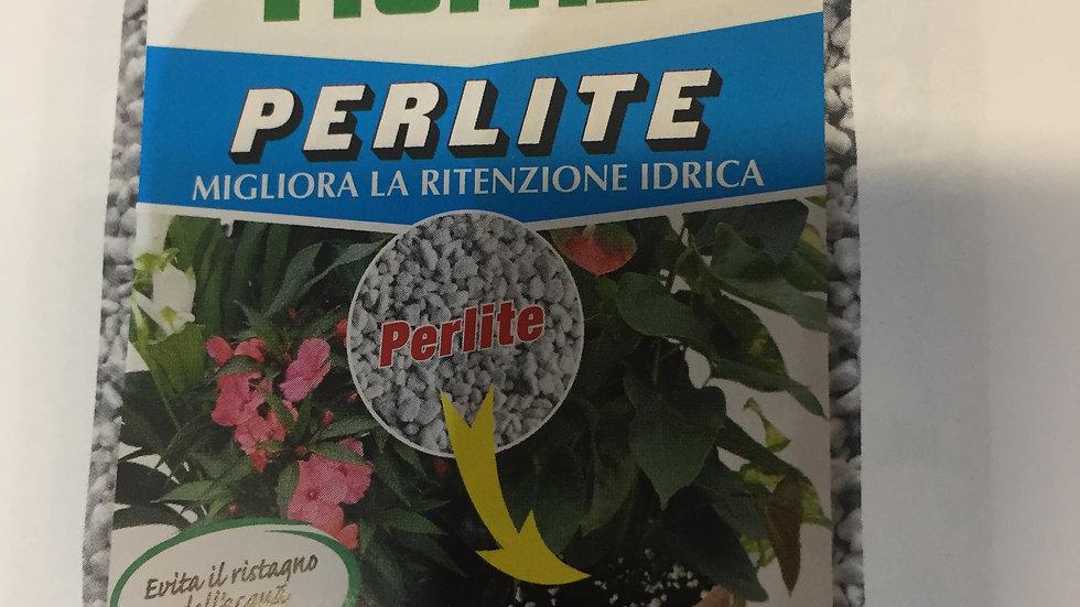 Flortis Perlite 5 LT