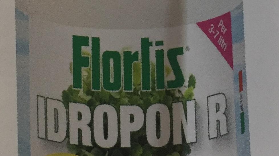 Flortis Idropon R 100ml