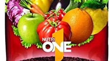 Nutrione Concime Granulare per Orti e Giardini 5 kg