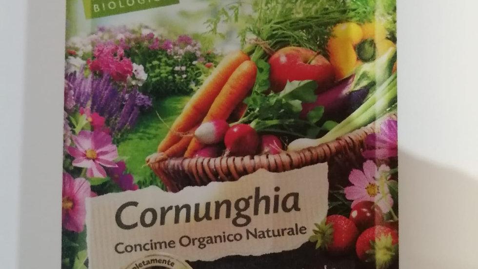 Compo Bio Cornunghia 2.5 kg