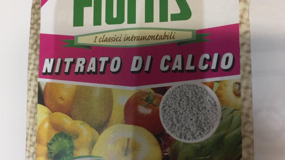 Flortis Nitrato Di Calcio 4 kg