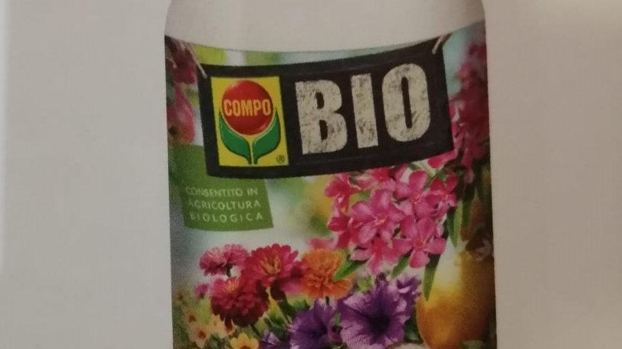 Compo Bio Opalene Anticocciniglia 500 ml