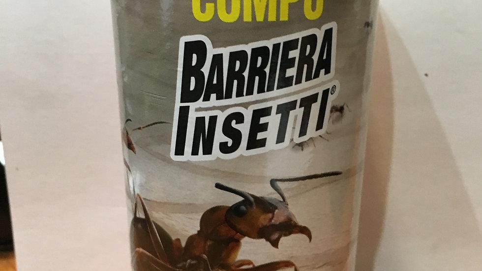 Compo Barriera insetti per formiche 500g