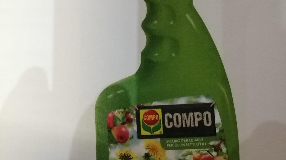 Compo HerbistopPronto Uso 1 LT