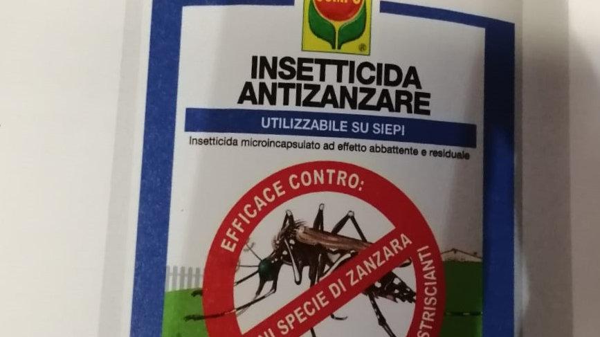 Compo insetticida antizanzare 300 ml