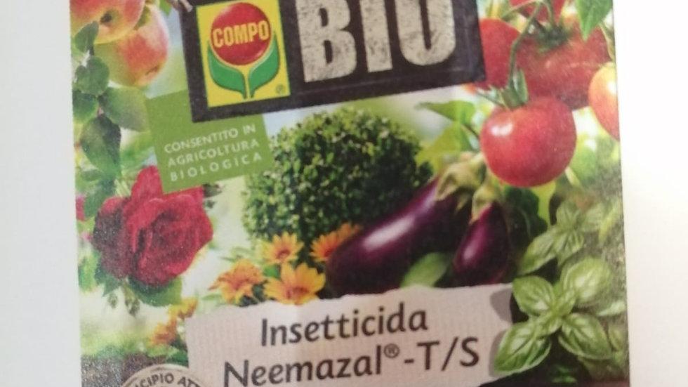 Compo Bio neemazal 30 ml