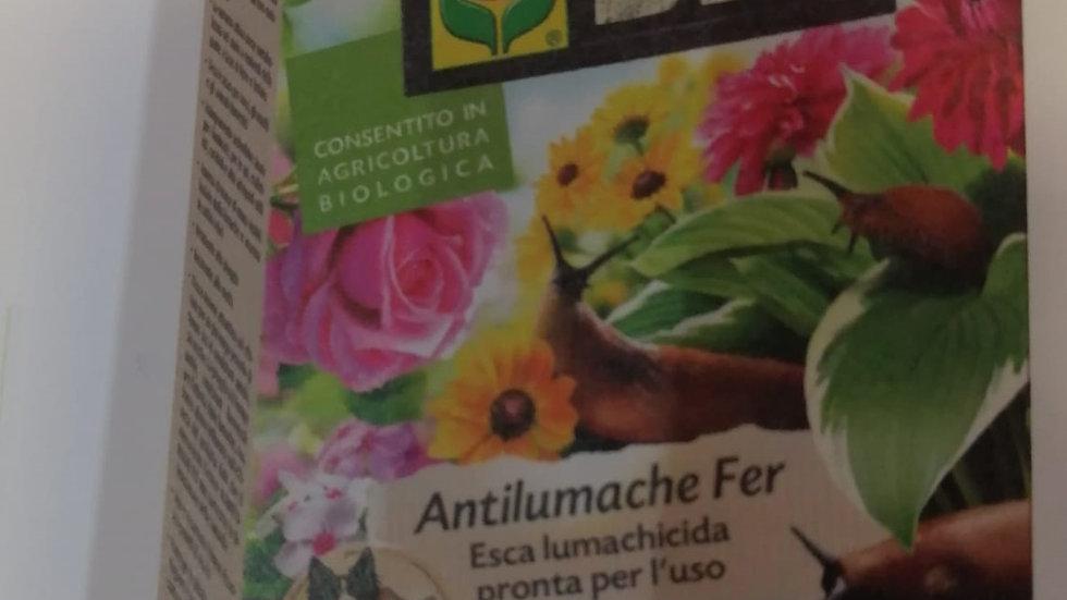Compo Bio Antilumache 500g