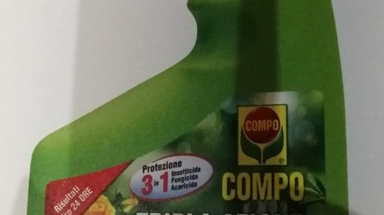 Compo Triplazione  750 ml