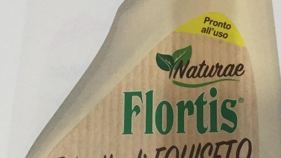 Flortis Estratto di Equiseto 500 ml