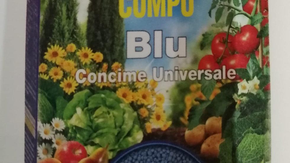 Compo Concime Bul Universale 1 kg