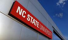 NC state campus IPRL.jpg