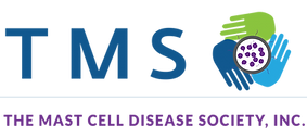 TMS-Logo-1536x708.png