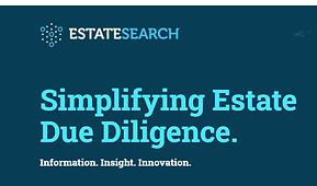 EstateSearch.png