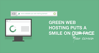 the-green-web-foundation.png