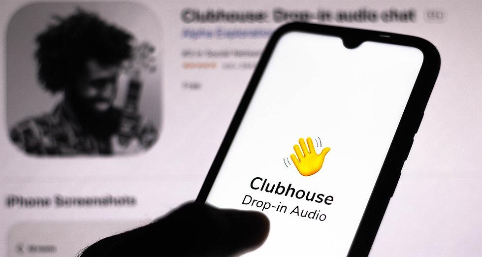 club-house.jpg