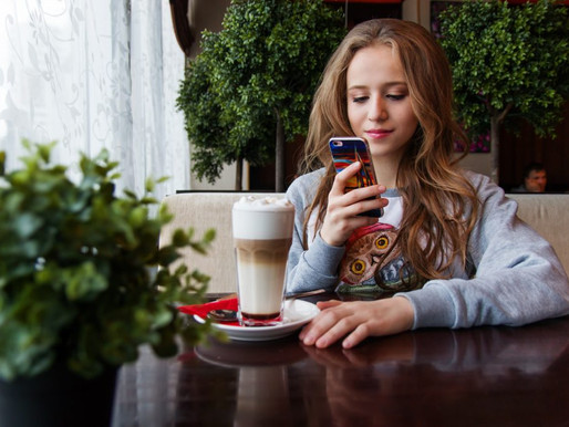 Reaching teens: how to market to Gen Z