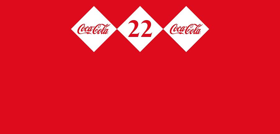 coke-christmas-header-2020.png