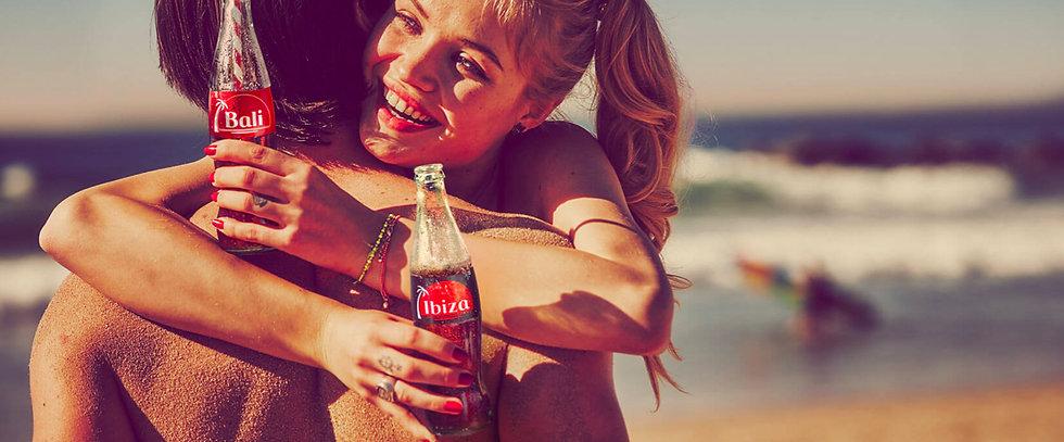 coke-summer-featured-image.jpg
