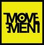 Movement Digital