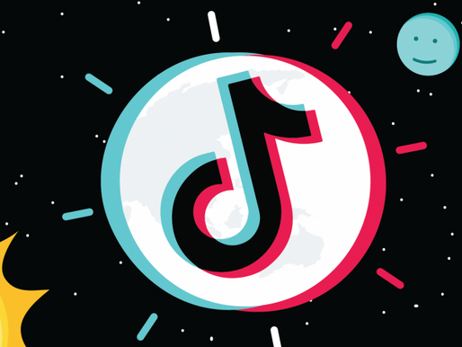 What FMCG brands need to know about TikTok
