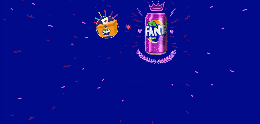 fanta-SAO-featured-image2.jpg