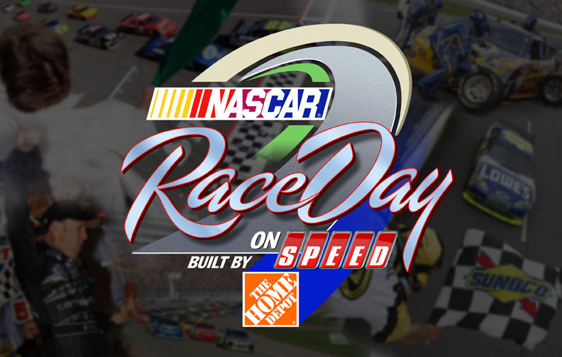 Race Day logo 72dpi.jpg
