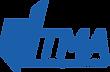 Turnaround Management Association_Blue.p