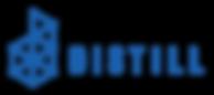 Distill_Logo-2935.png