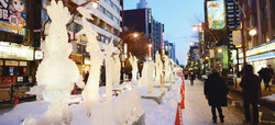 JPN_SAP_WINTER_1