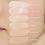 Thumbnail: [CLIO]クリオ キルカバーグロウフィッティングクッション