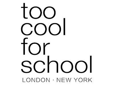Too_Cool_For_School_logo.jpg