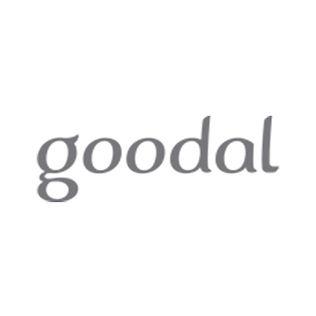goodal500x500.jpg
