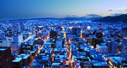 sapporo city view.jpg