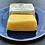 Thumbnail: [ボルディエ]ボルディエバターオリーブオイル&レモン125g