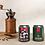 Thumbnail: [BTS缶コーヒー] BTSホットブリュー アメリカーノ ヘーゼルナッツ コーヒー(12本入)