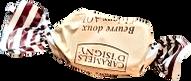 케러멜 3.png