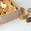 Thumbnail: [アンジェリーナ]ジャンドゥーヤチョコレート ケース入り