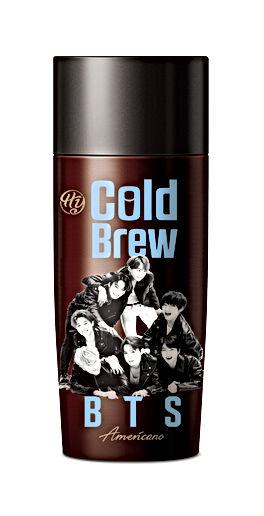 BTSコールドブリューアメリカーノコーヒー商品画像.jpg