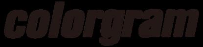 colorgram_logo.png