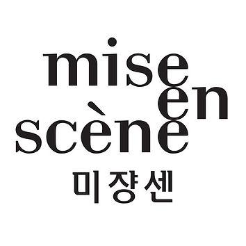 LOGO_Mise_en_scene.jpg