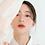 Thumbnail: [rom&nd]ロムアンド 韓服エディショングラスティングウォーターティント