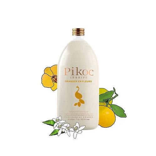 Pikoc [Oranger en Fleurs、オレンジの香り]